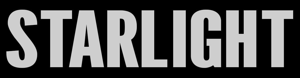Superframe logo