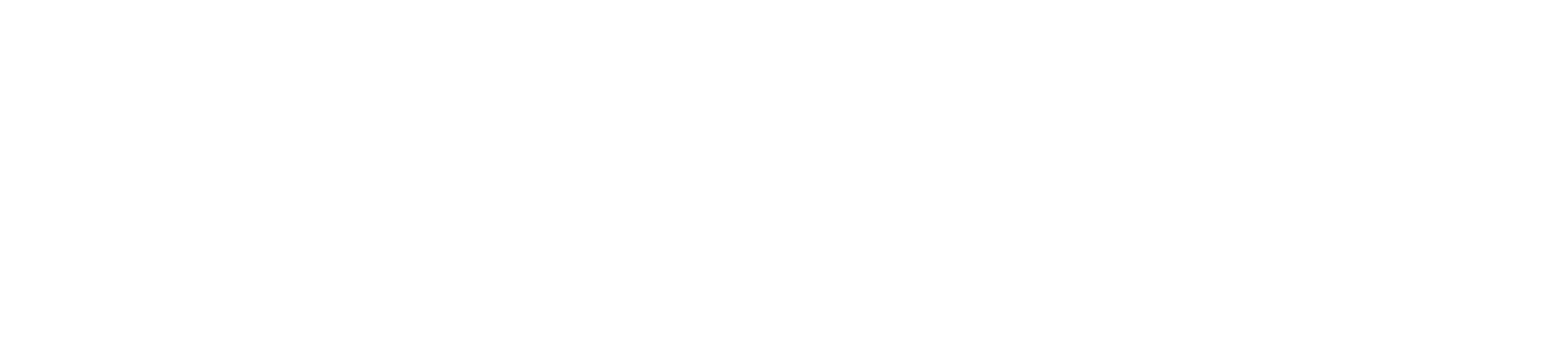 client logo wall